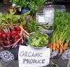Organics for Good Health