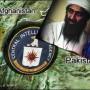 CIA & Ted OSSman (Bin Laden)