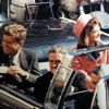 a-few-seconds-before-the-jfk-assassination