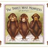 three+wise+monkey