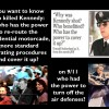 jfk911