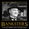 Irelands-Banksters-Are-Being-Arrested-And-Charged