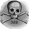 250px-Bones_logo