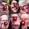 gop-clowns