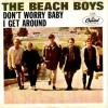 Beach_Boys_-_I_Get_Around