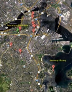 boston_marathon_bombing_map