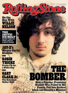 Boston-Bomber