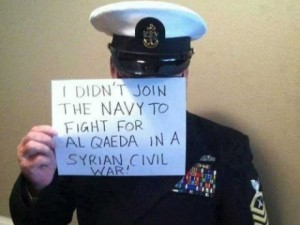 I-Didnt-Join-The-Navy-To-Fight-For-Al-Qaeda-In-A-Syrian-Civil-War-460x345