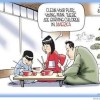 clean-your-plate-young-man-there-are-starving-children-in-america