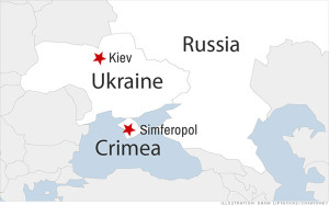 140314112942-ukraine-crimea-map-620xa