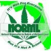 NORML-FL