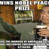 Obama-Nobel-Prize-Drones-610x400