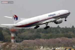 missing-malaysian-plane-mystery-deepens-no-debris-found_100314125332