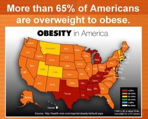 wpid-obesity-overweight-statistics-diet-plan
