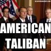 american-taliban-gop-meme