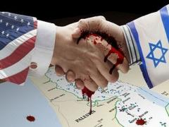 Israel-and-US-blood-pact