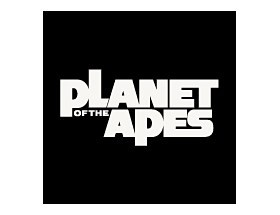 planet-of-the-apes-1-logo-primary