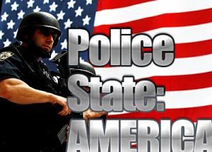 police-state-america-2012