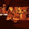 planet_of_the_apes__wallpaper__by_twiggylizard-d58dm28