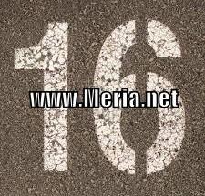 33fbbc83-84c5-49ae-869e-380f8f7a1aa5