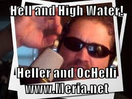 hellandhighwater