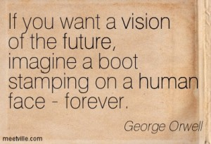 Quotation-George-Orwell-imagination-future-vision-human-Meetville-Quotes-8759