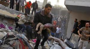gaza-destruction-dead-toddler-800