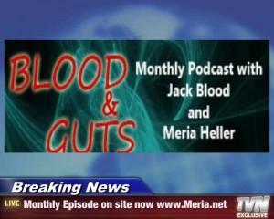 blod&guts